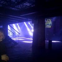Photo taken at Gaudi arena by Sevak Z. on 3/30/2012
