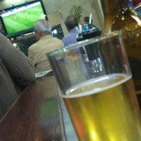 Foto tomada en Bar Imperial por Miguel F. el 4/7/2012