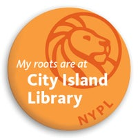 Photo taken at New York Public Library - City Island by New York Public Library on 5/11/2012
