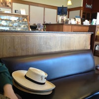 Photo taken at Peet's Coffee & Tea by John H. on 6/7/2012