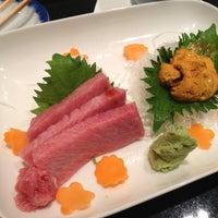 Photo taken at Kyo-Ya by Nik on 8/10/2012