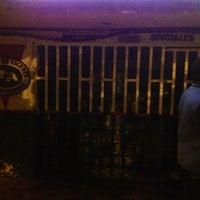 Photo taken at Licores Girardot by Johana G. on 9/1/2012