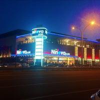 3/10/2012 tarihinde asicesur™ ziyaretçi tarafından NinovaPark'de çekilen fotoğraf