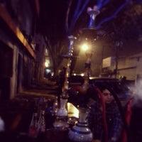 Foto tirada no(a) Bom Sabor por Raphael B. em 6/15/2012