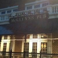 Photo taken at McGlynn's Pub by Greg G. on 7/19/2012