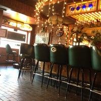Photo taken at Nicky's Lionhead Tavern by Joe on 8/28/2012