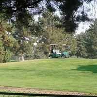 Photo taken at Indian Lakes Golf Course by Stacy W. on 8/30/2012