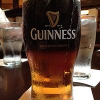 Photo taken at Daniel O'Connell's Irish Restaurant & Bar by Glenn L. on 9/4/2012