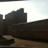 Photo taken at East High School by Hannah H. on 3/14/2012