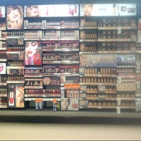 Photo taken at Walgreens by Katie A. on 7/3/2012