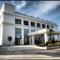 4/2/2012 tarihinde Suat Sami D.ziyaretçi tarafından Elmas Garden Inn'de çekilen fotoğraf