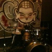 3/24/2012にR M.がThe Hit Joint Studiosで撮った写真