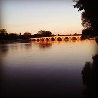 8/30/2012 tarihinde Hakan A.ziyaretçi tarafından Meriç Nehri'de çekilen fotoğraf
