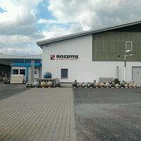rossittis naturstein import miscellaneous shop. Black Bedroom Furniture Sets. Home Design Ideas