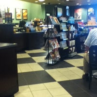 Photo taken at Barnes & Noble by T M. on 7/30/2012