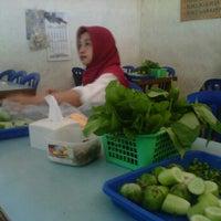 Photo taken at XL Center by Ghaisani Madia H. on 4/30/2012