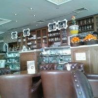 9/8/2012 tarihinde akif c.ziyaretçi tarafından Sehil Cafe'de çekilen fotoğraf