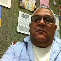 Photo taken at Maple Woods Computing And Business by Arnold D. on 9/6/2012