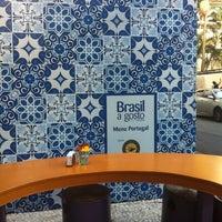 Foto tirada no(a) Brasil A Gosto por Kyungyeon C. em 6/30/2012