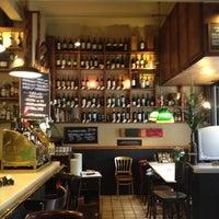 9/8/2012 tarihinde Santiago H.ziyaretçi tarafından Bar Mut'de çekilen fotoğraf
