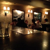 ... Photo Taken At Russell House Tavern By SoYoung C. On 3/31/2012 ...