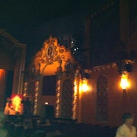 Photo taken at Smith Opera House by Mark D. on 5/13/2012