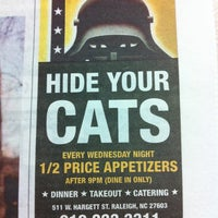 Photo taken at Five Star Restaurant by Tim L. on 2/24/2012