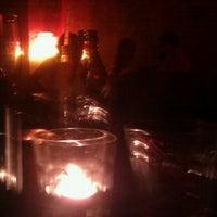 Das Foto wurde bei Kuschlowski von Arti am 10/2/2011 aufgenommen