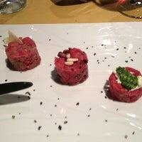 1/24/2012にDaniele C.がLa Griglia di Varroneで撮った写真