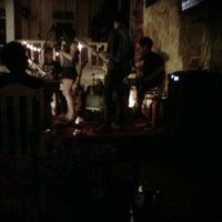 Photo taken at Am Pm by enjoyz e. on 10/24/2011