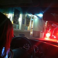 Photo taken at McDonald's by Jennifer B. on 9/3/2011
