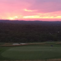 Photo taken at Granite Links Golf Club at Quarry Hills by Rachael P. on 7/28/2011
