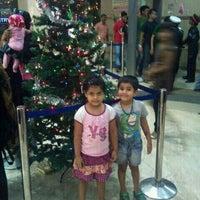 Photo taken at K Star Mall by Devendra B. on 12/31/2011