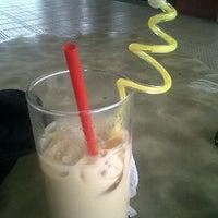 Photo taken at Coffee Craze by RC Raz V. on 7/9/2012
