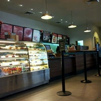 Photo taken at Starbucks Coffee by Cheeno R. on 12/30/2011