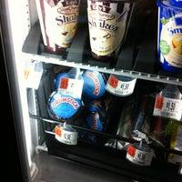 Photo taken at Walmart Express by John A. on 5/15/2011