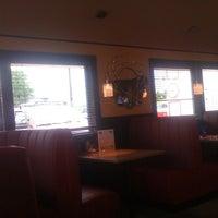 Photo taken at Hi Life Diner by Jason B. on 5/16/2011