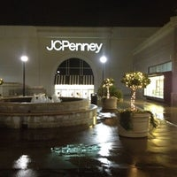 Photo taken at JCPenney by Wendi L. on 12/8/2011