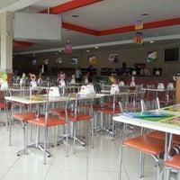 Photo taken at Habib's by Rogerio V. on 1/28/2012