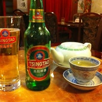 Photo taken at Zhong Hua by Roman N. on 10/8/2011