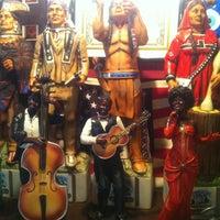 8/30/2012にMasahiro K.がハローキッド 太平通店で撮った写真