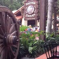 Photo taken at Tortuga Tavern by Barbara B. on 6/9/2011