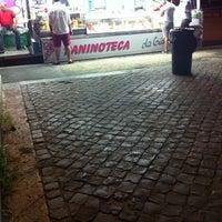 Foto scattata a Da Giorgione da https://www.facebook.com/vinoenoteca/ @. il 7/16/2011