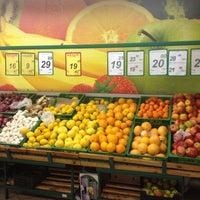 Foto scattata a ЕКО Маркет da Ярослав il 6/17/2012