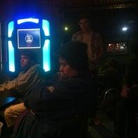 Foto tirada no(a) Dirty Trix Saloon por Charles P. em 3/1/2012