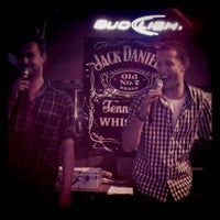 Photo taken at The Six Pack Shack by Steph D. on 10/10/2011