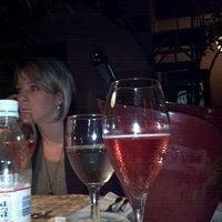 Foto tirada no(a) Lorita por Thomaz V. em 12/2/2011