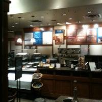 Photo taken at Peet's Coffee & Tea by Nick L. on 6/10/2012