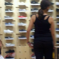 Photo taken at Vans by Fabia R. on 7/9/2012