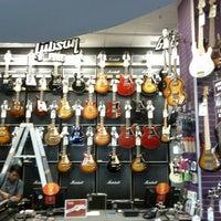 Guitar Center Pensacola Fl : guitar center closed until further notice now closed music store in pensacola ~ Hamham.info Haus und Dekorationen